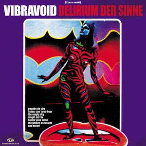 Vibravoid-Delirium-Der-Sinne-LTD-1LP-Coloured-Vinyl-2020-Stoned-Karma-SK019LP