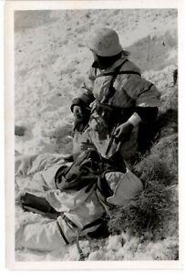 WW-2-Orel-Orjol-im-Winterkampf-42-Kriegsberichter-Pz-Propaganda-Kompanie-693-1