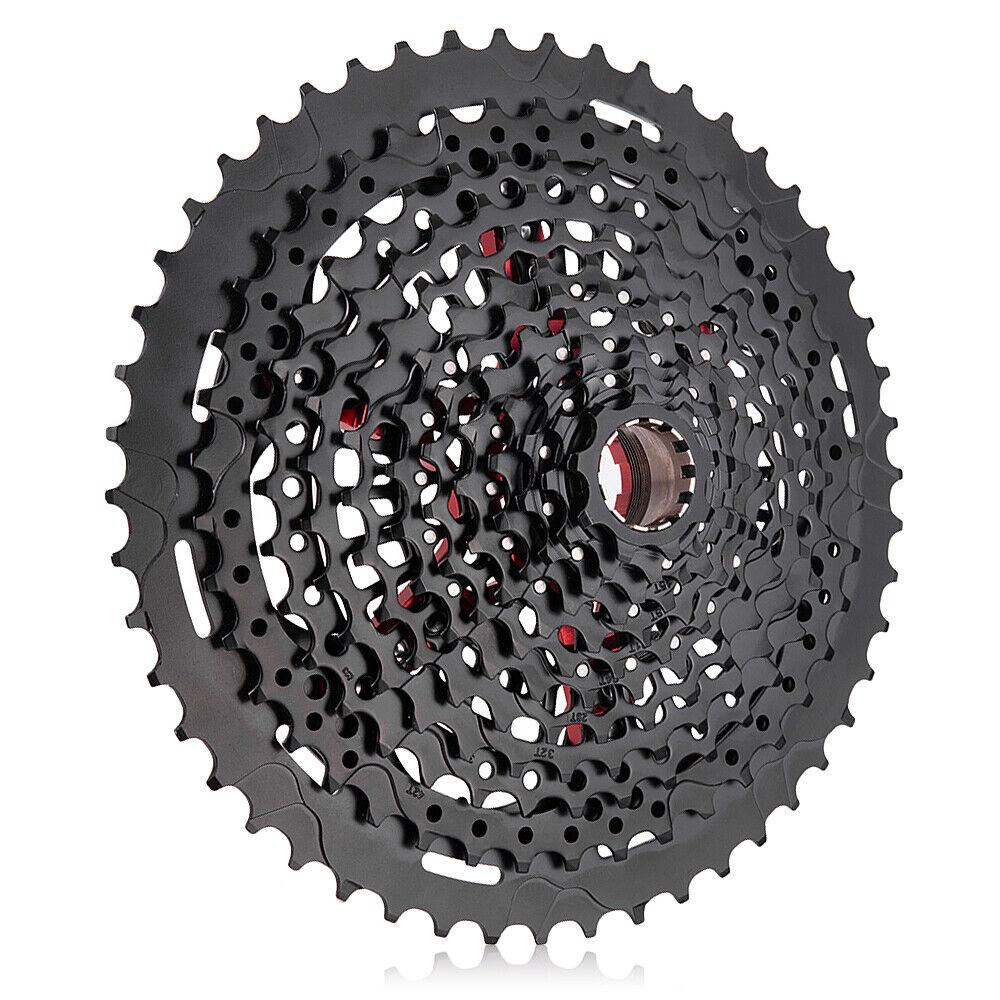 Cassetta MTB 12 velocità Cassetta 950T Ruota libera per mountain bike K1J4