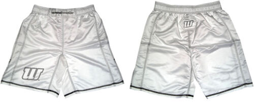 YOUTH//ADULT Wrestling//MMA//Grappling//Combat Fight Shorts UNIVERSAL WRESTLER