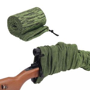 Pochette-de-pour-fusil-pour-carabine-avec-lunette-de-visee-traitee-au-pistolet
