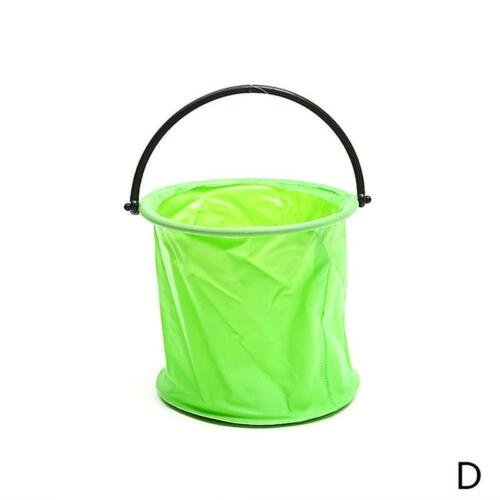 Stainless Steel Telescopic Nets Children/'s Fishing Nets Catching Insects Outdoor