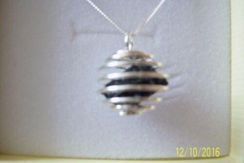 10 Edelstahl Anhänger Pendant Herz für Halskette Necklace Silberfarbe 18x16mm