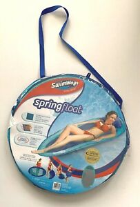 SwimWays-Spring-Float
