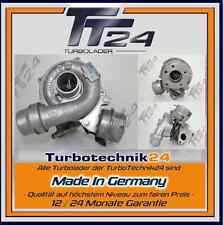 Turbolader # NISSAN => Qashqai # 1,5 dCi 110PS 106PS 103PS # 54399700030 # TT24