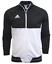 Adidas-Tiro-17-Mens-Training-Top-Jacket-Jumper-Gym-Football-With-Pockets-Sport miniatura 41