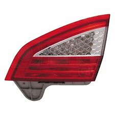 Combination Rear Light / Lamp/ Lens - Left Hand Fitment | Hella 9EL 176 576-011