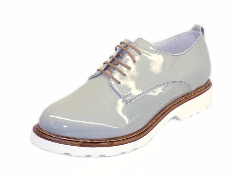 Rohde Bangkok Damen Schuhe Grau  5720 80  Grau Gr. d 41 fdb8f4