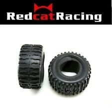 Redcat Racing 08009n 2.8 Off-Road Tires Volcano Epx/epx PRO  part 08009n