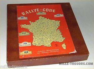 Rallye-Code-le-des-numeros-mineralogiques-Auto