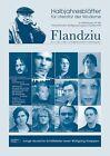 Flandziu (2011, Taschenbuch)