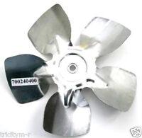 70-024-0400 Protemp Fan For Pt-175t-kfa Pt-215-kfa Heaters Genuine