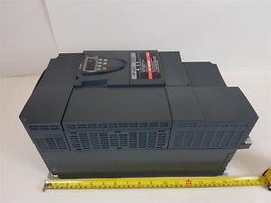 Toshiba-VFAS1-4185PL-WN1-9-Transistor-Inverter-3ph-380-480V-50-60Hz-18-5kW-New