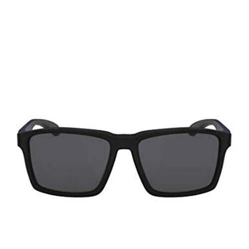 Dragon Alliance Method Matte Black Sunglasses