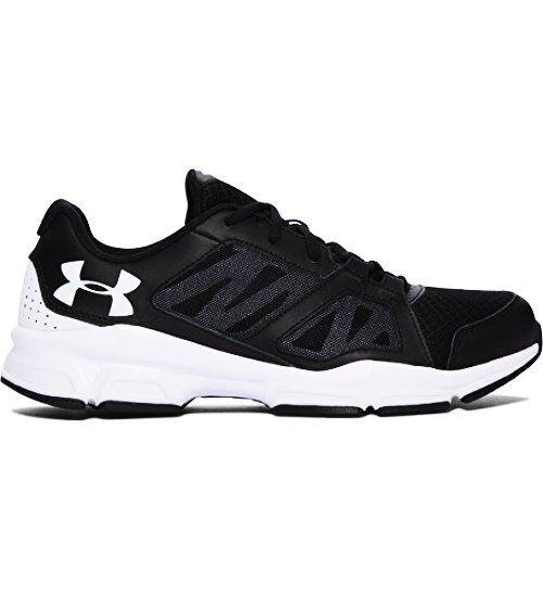 Under Armour Uomo UA Zone 2  Athletic Shoe- Select SZ/Color.