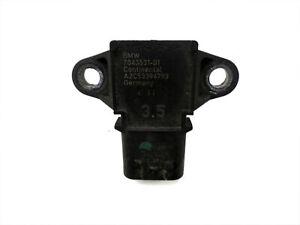Luftdruck MAP Sensor für BMW F31 320i 12-15 2,0 135KW 7843531