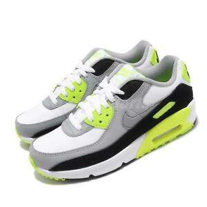 Nike Air Max 90 LTR GS UK 5.5 EUR 38.5