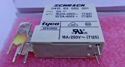 New LY4NJ HH64P DC24V Coil 4PDT Green LED Pilot Lamp Power Electromagnetic Relay