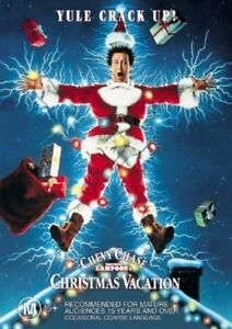 National-Lampoon-039-s-Christmas-Vacation-DVD-t2