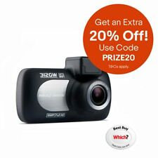 Nextbase 312GW Dash Cam (extra 20% off today)