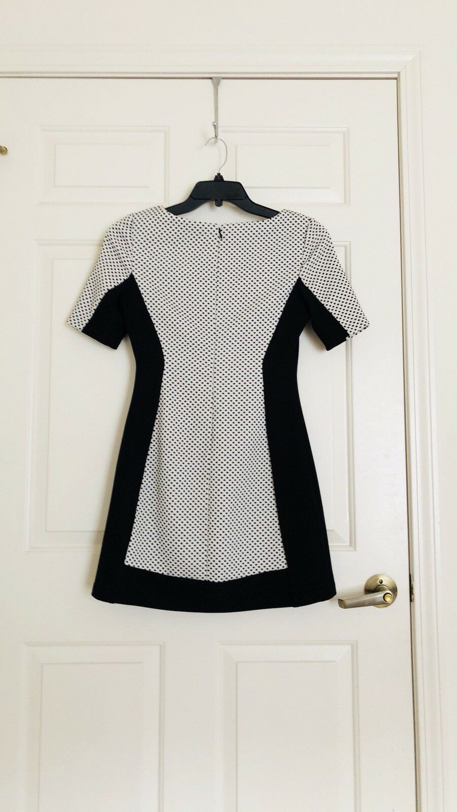 BCBG Dress - new without tags tags tags 720981