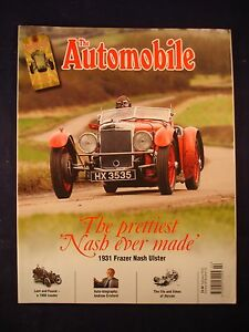 The-Automobile-February-2013-Frazer-Nash-Ulster-Dorcas-1908-Leader