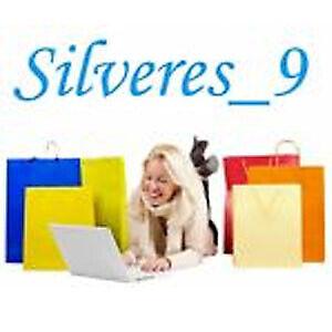 silveres_9