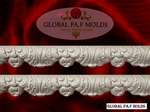 Sugarcraft Molds Polymer Clay Molds Cake Decorating Tools MOLD 70