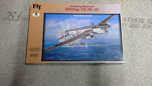 Flymodels-1-72-Armstrong-Whitworth-Whitley-gr-mkv2