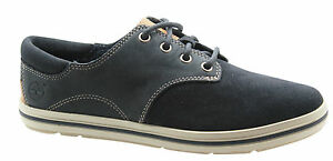 Leather Blue Oxford Earthkeepers Shoes Timberland D62 3958r Ek Casco Womens Bay I8xF0qg