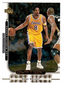 1999-00-Upper-Deck-Ovacion-OS3-Kobe-Bryant-Foco