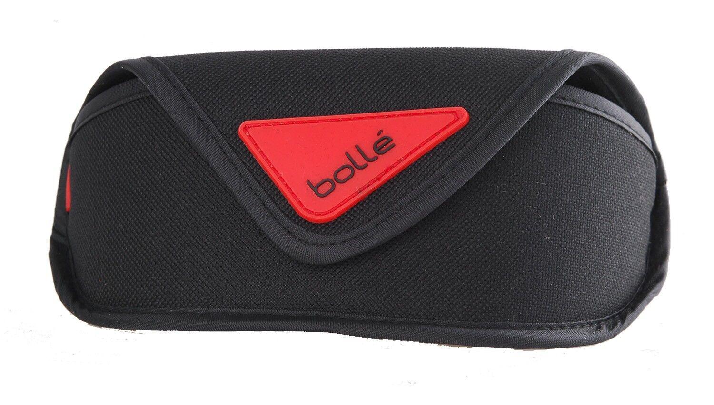 5b7884496b5a1b Bolle Sunglasses Flash Black and Blue Grey TNS Flash (new)