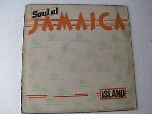 Soul-Of-Jamaica-World-LP-Record-India-1515