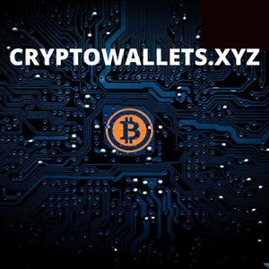 CryptoWallets-xyz-Domain-Name-For-Sale