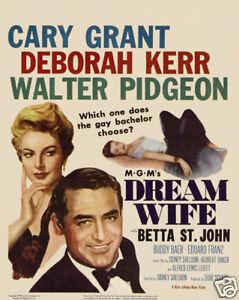 Le Capitan Jean Marais vintage movie poster print
