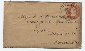 U4-nesbitt-envelope-Ashtabula-Ohio-to-CT-5775-9