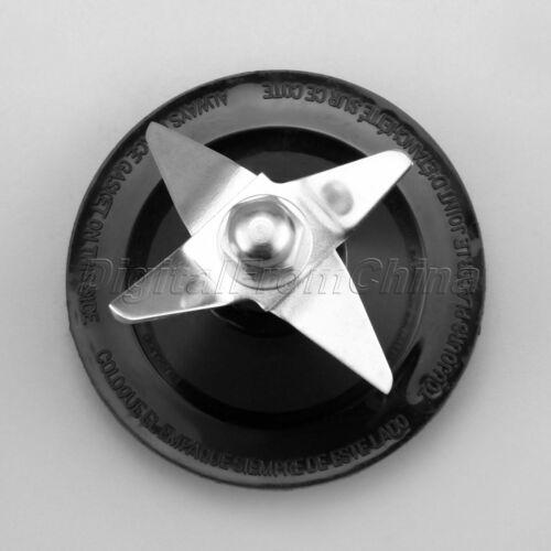 Miscelatore di ricambio cutter da cantiere Guarnizione per Hamilton Beach 911993900 990035700