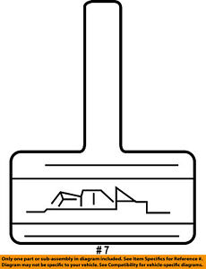 Dodge Chrysler Oem 0309 Sprinter 2500 Labelsfuse Box Info Label. Is Loading Dodgechrysleroem0309sprinter2500labels. Chrysler. 2006 Chrysler 300 Fuse Box And Relay Diagram Sticker At Scoala.co