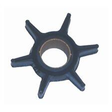OEM Johnson Evinrude BRP OMC Impeller Replaces 778296 FITS MODELS BELOW