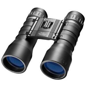 New-Binoculars-Barska-10X42-Lucid-View-Compact-Sturdy