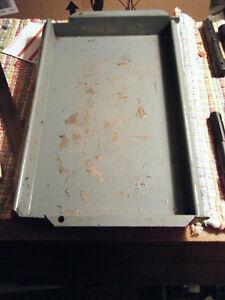 New in Box Sunnen Belt MBB-2720A for Early MBB-1690 Power Stroker Hones