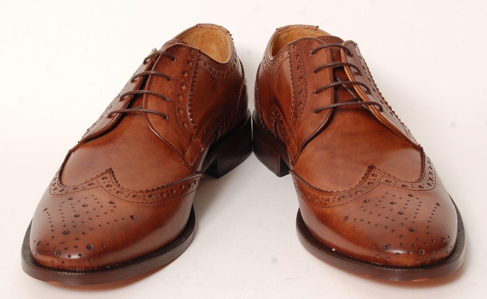 Zapatos - Antica Calzoleria Calzoleria Antica Campana - vollbrogue 7295 18b554