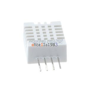 DHT22-AM2302-Digital-Temperature-And-Humidity-Sensor-Replace-SHT11-SHT15-Arduino