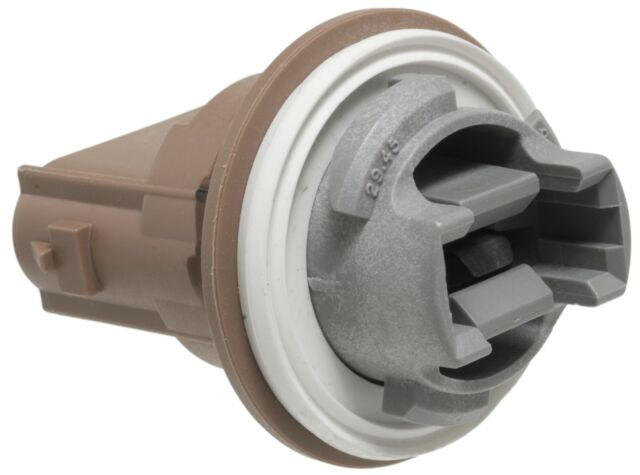 Turn Signal Lamp Socket Front Right AIRTEX 1P1485