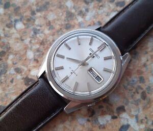 Vintage-Seiko-5-21-Jewels-Automatic-6119-8020-November-1967-JDM