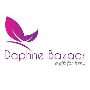 daphne.ethnic.crafts