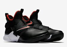 93fa798edbc4 item 3 Nike Lebron Soldier XII 12 Basketball Sneakers Men s Lifestyle Shoes  -Nike Lebron Soldier XII 12 Basketball Sneakers Men s Lifestyle Shoes