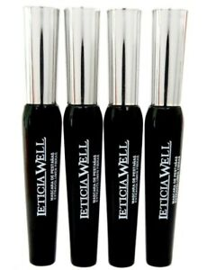 Mascara-volume-NOIR-Leticia-well-extra-volume-maquillage-yeux