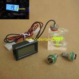 termometro digital para pc