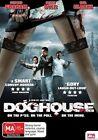 Doghouse (DVD, 2010)